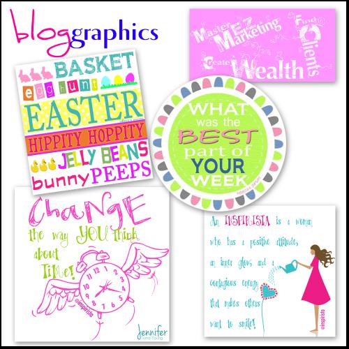blog-graphics-collage