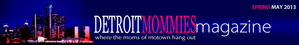 detroit-mommies-final