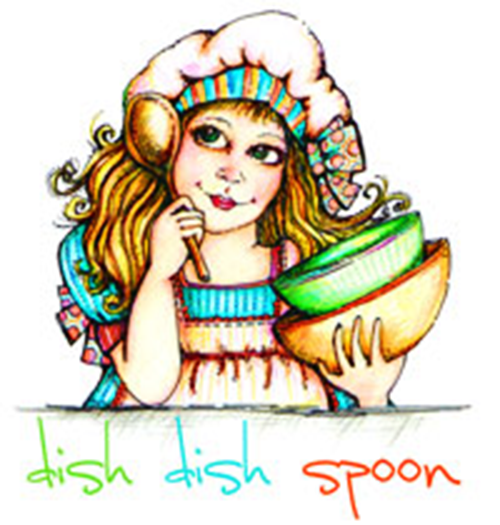 dishdishspoon-color-sm-logo