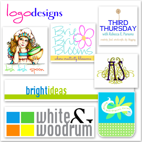 logo-designs-collage