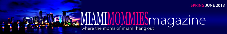 miami-mommies-final