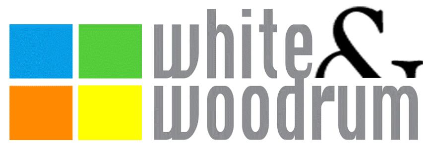 white-woodrum