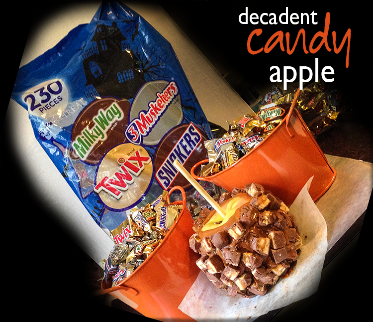 HERO-decadent-candy-apple #SpookyCelebration #shop