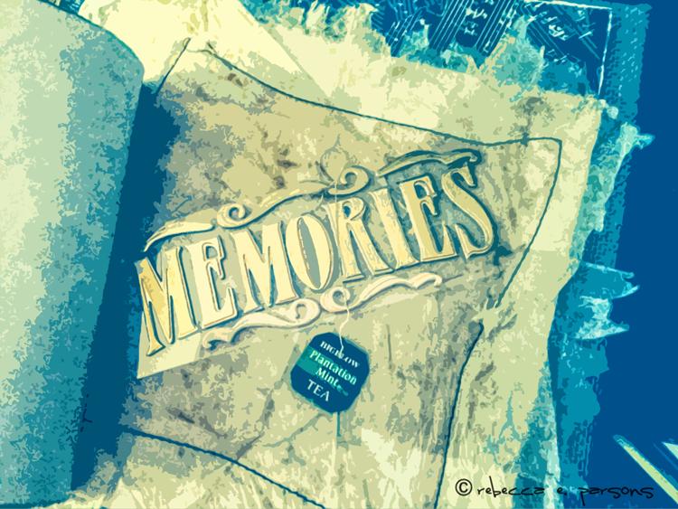 Tea-Moment-Memories #Americastea #shop