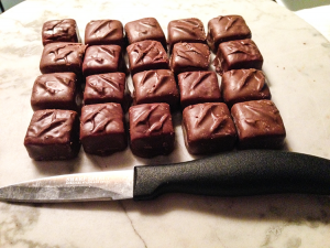 candy-with-knife #SpookyCelebration #shop