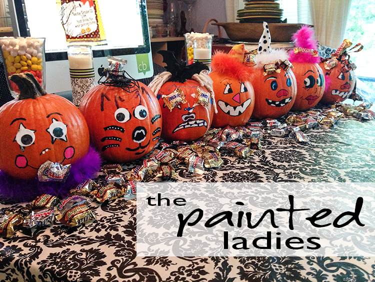 hero-painted-ladies-#SpookyCelebration #shop