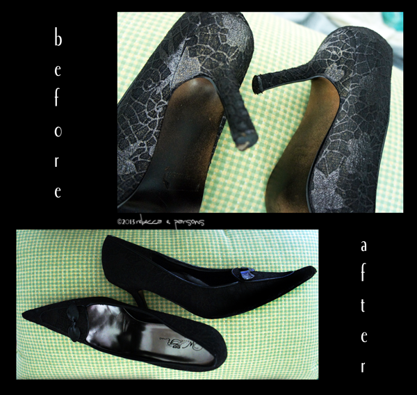 witch-shoes-comp-before-after