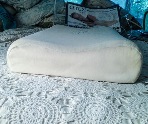 vitex2-memory-foam-contour-pillow-side-view