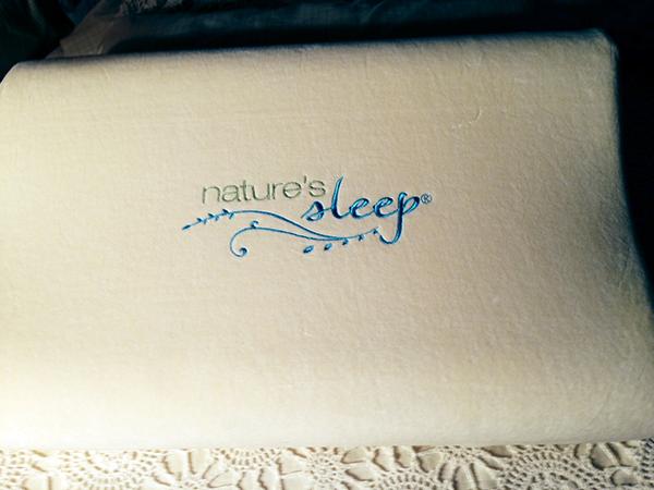 vitex2-memory-foam-contour-pillow