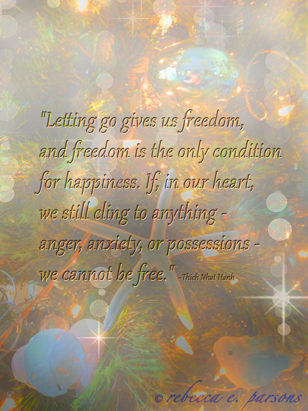 Letting-go-Freedom-graphic