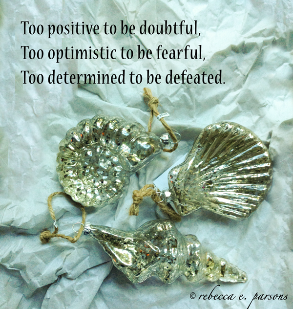 Too-positive-shell-ornaments-CB