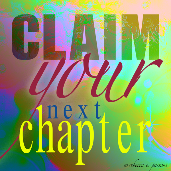 claim-your-next-chapter
