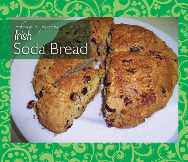 irish-Soda-Bread-st-paddy