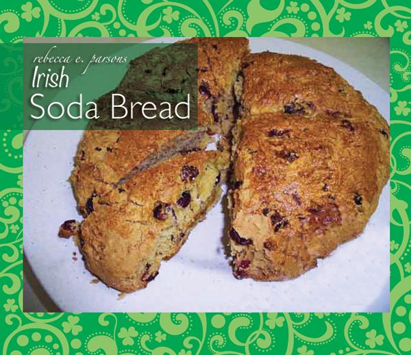 irish-Soda-Bread-st-paddy