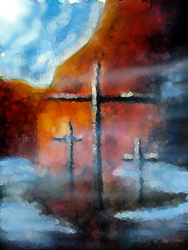 3-crosses-by-Rebecca-E-Parsons