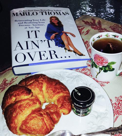 Marlo-Thomas-It-Ain't-Over