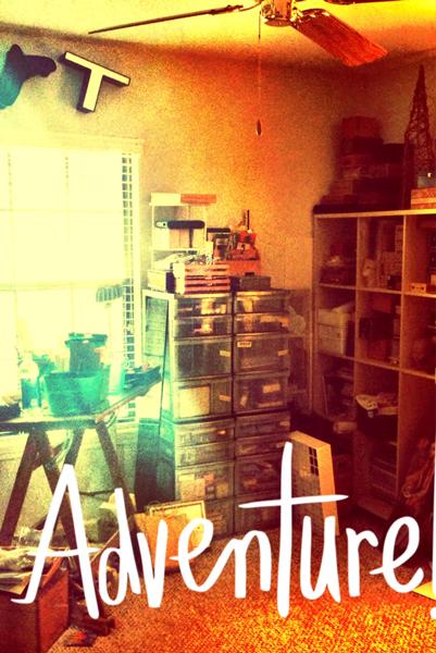 studio-summer-simplifying-challenge