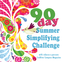90-day-Summer-Simplifying-Challenge-button-200