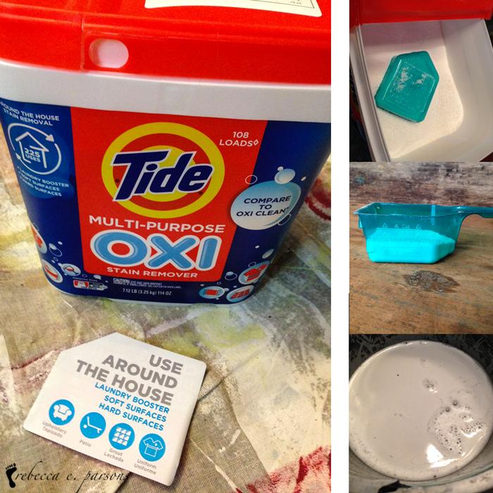tide-oxi-#TideThat