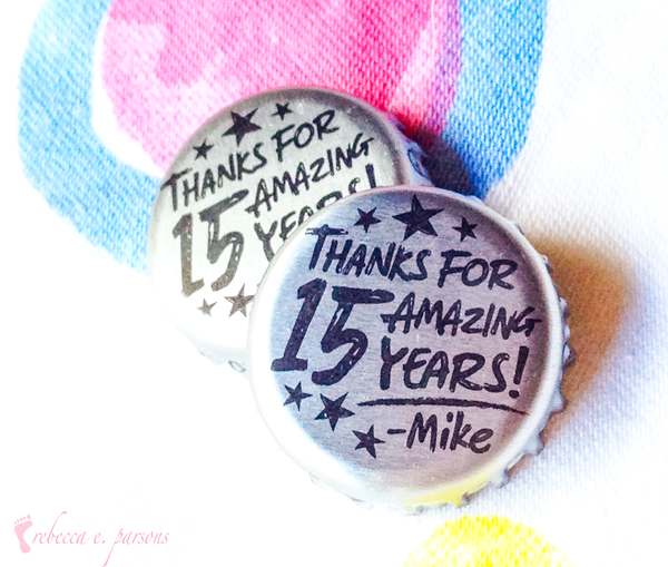 my-mikes-moment-15-years-caps