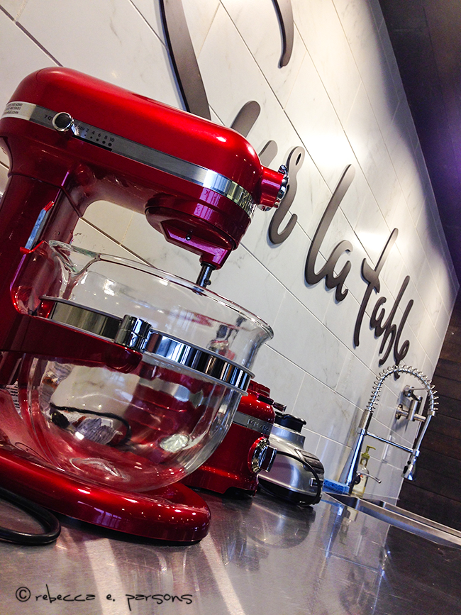 KitchenAid-mixer-sur-la-table-seattle-IFBC