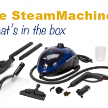 SteamMachine-what-is-in-box