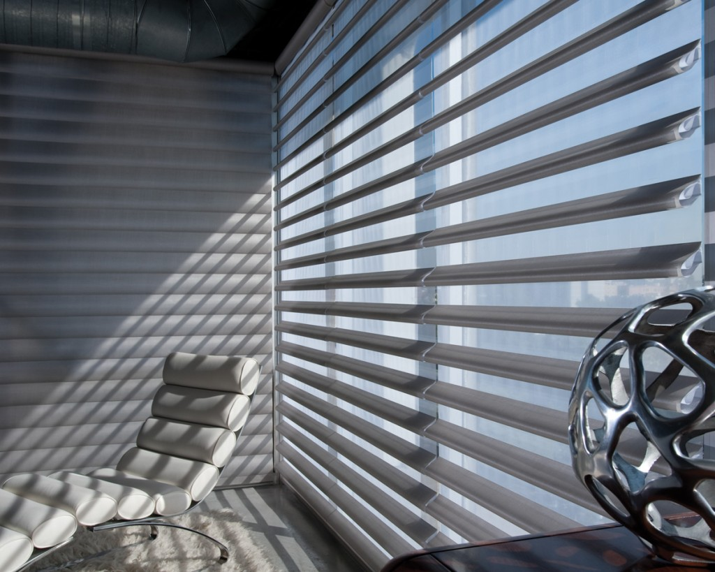 aluminium Colorful Fall Trends and Transitions with Décorview #decorview