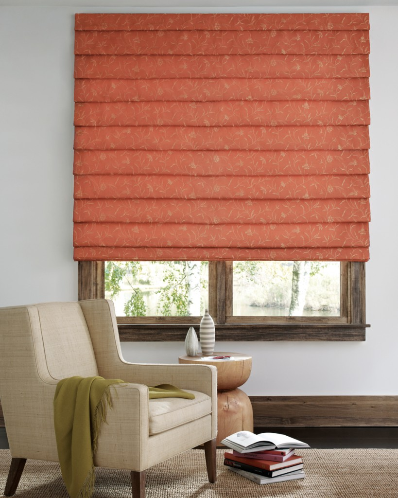 aurora red Colorful Fall Trends and Transitions with Décorview #decorview