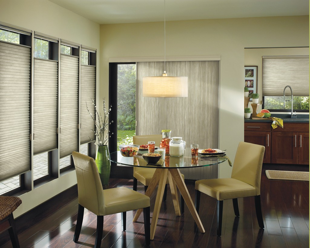 cypress Colorful Fall Trends and Transitions with Décorview #decorview