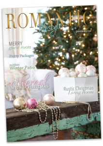 Romantic Lifestyle digital Magazine FREE for YOU!