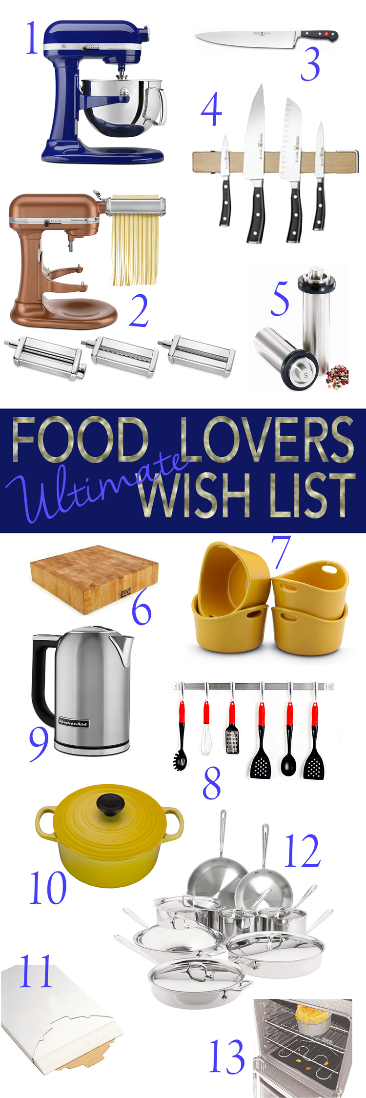 Food-Lovers-Ultimate-Wish-List