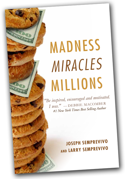 Madness_Miracles_Millions_book_cover