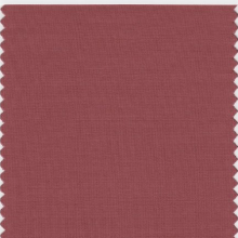 Pantone's Color of the Year 2015 – Meet Marsala