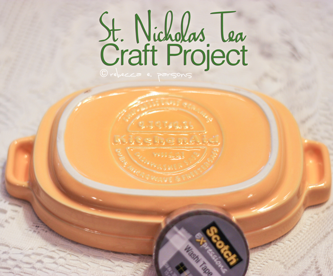 St.-Nicholas-Tea-Craft-project