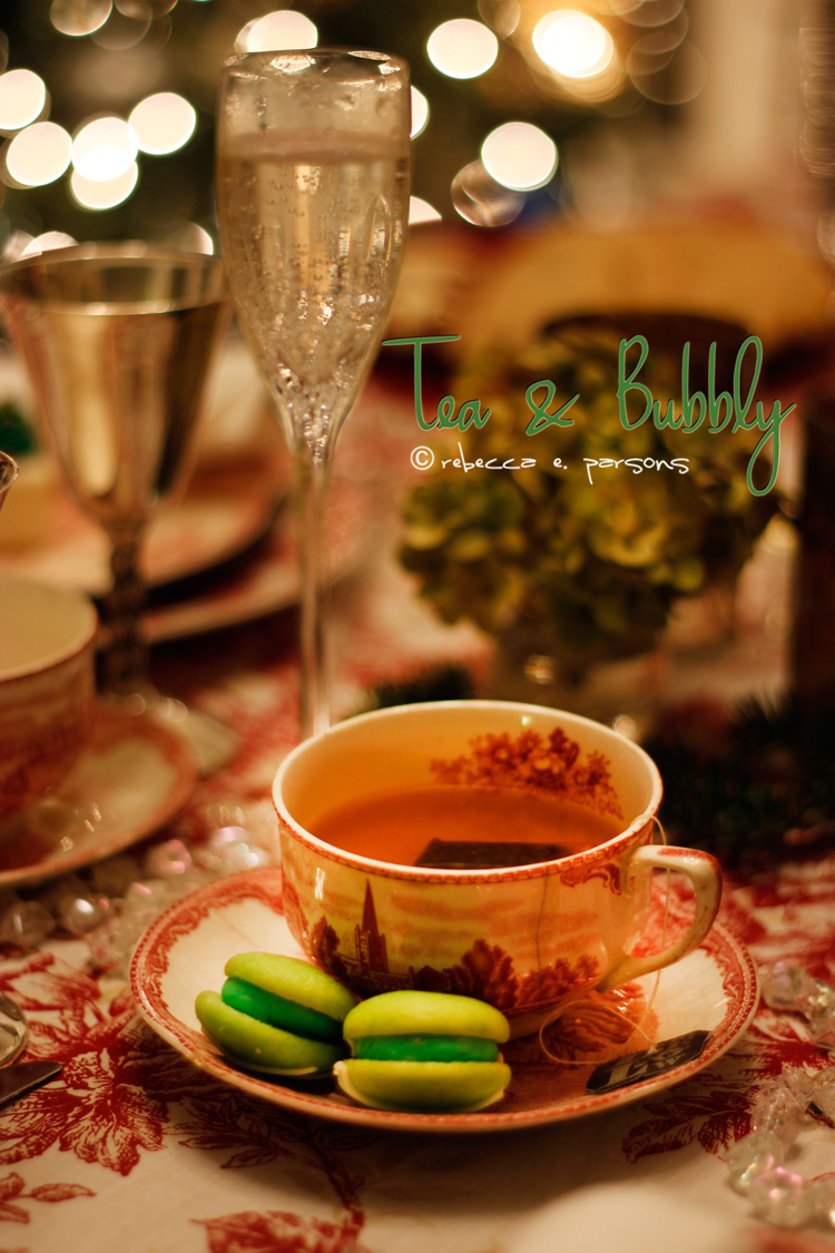 St.-Nicholas-Tea-bubbly-and-tea