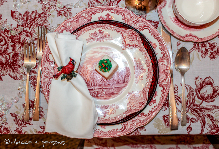 St.-Nicholas-Tea-place-setting-petti-four
