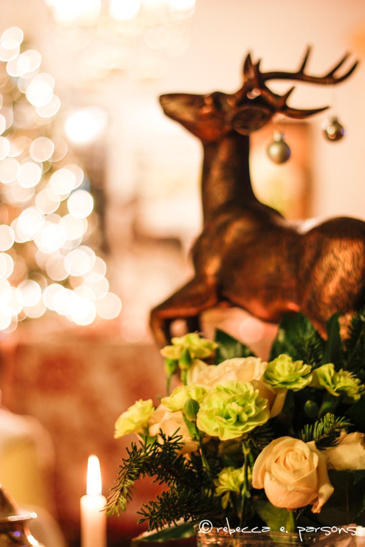 St.-Nicholas-Tea-reindeer-flowers
