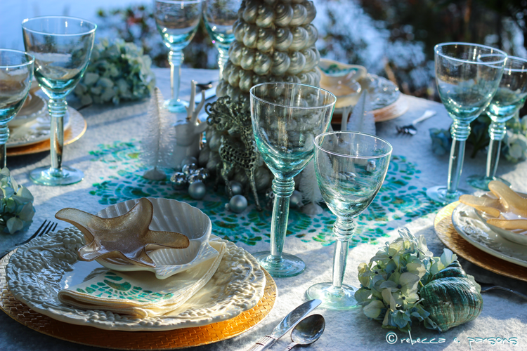 beachy-Christmas-table-#royaldesignstudio