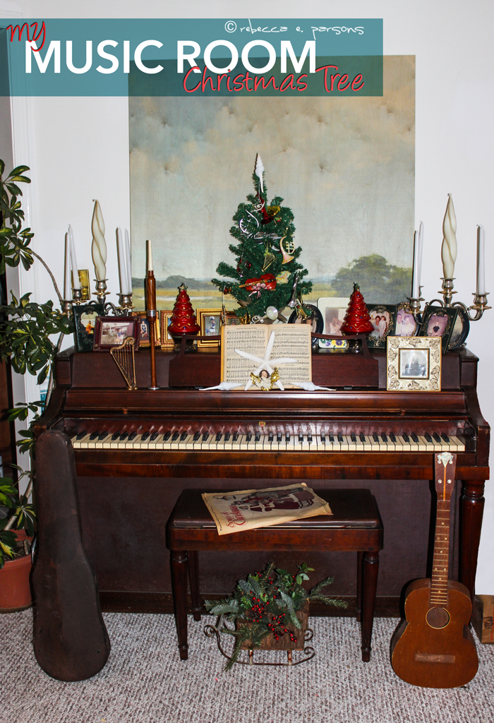my-music-room-for-CHristmas