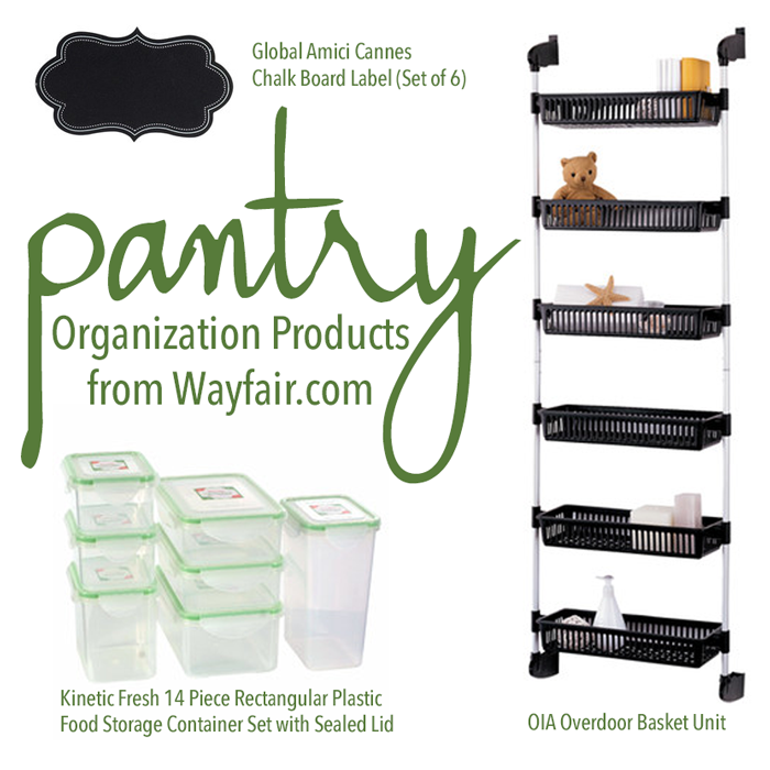 organized-pantry-Wayfair.com-products