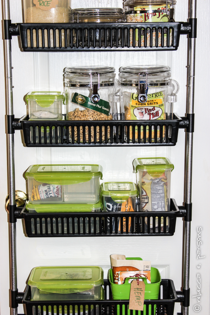 organized-pantry-over-door-shelves-close