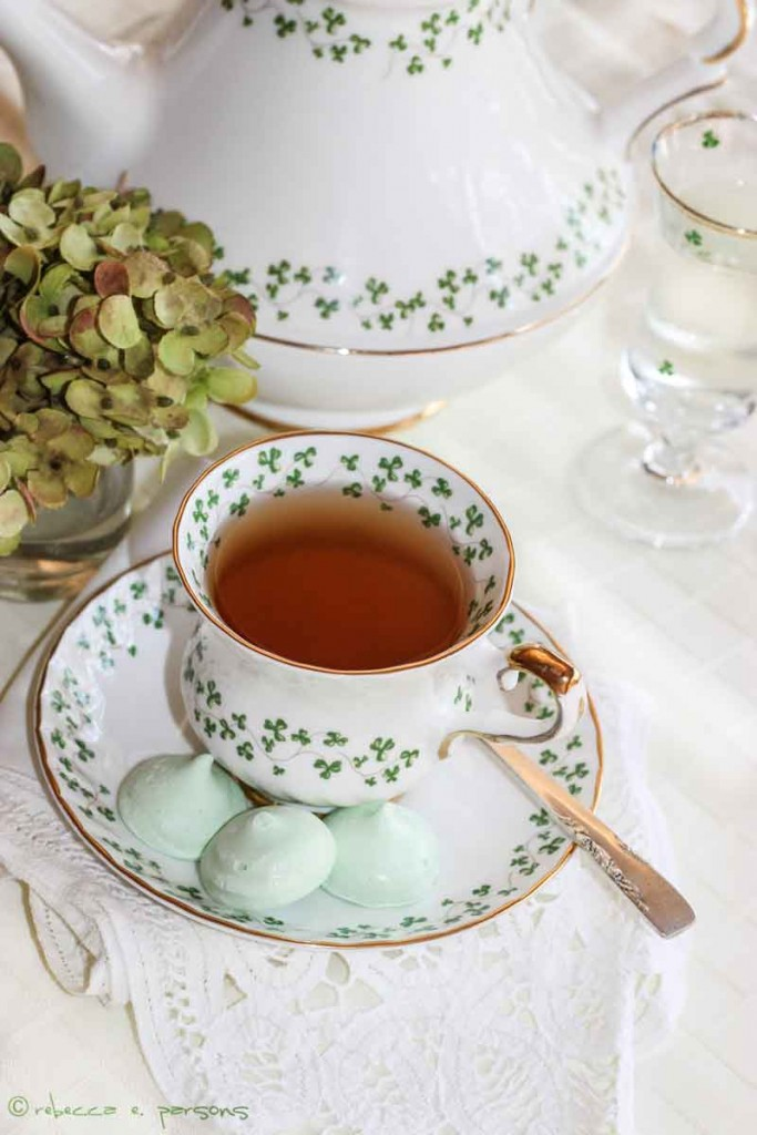 st-paddy-tea-cup