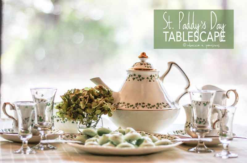 st-paddys-tablescape-bokeh