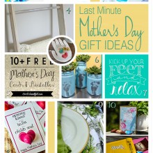 Wayfair-Last-Minute-Mothers-Day-Gifts