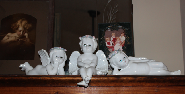 3-cherubs