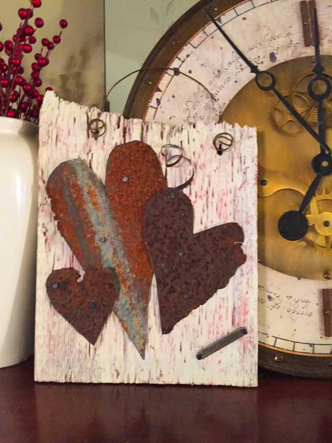rusty-hearts