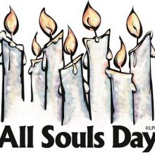 all_souls_candle