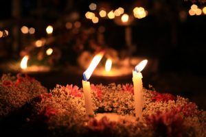 candles-on-a-grave-all-souls-day