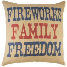 Hot Picks for a Cool 4th of July Celebration Fun and Feast