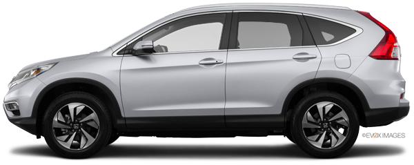 finding a reliable car search cars.com honda cr-v